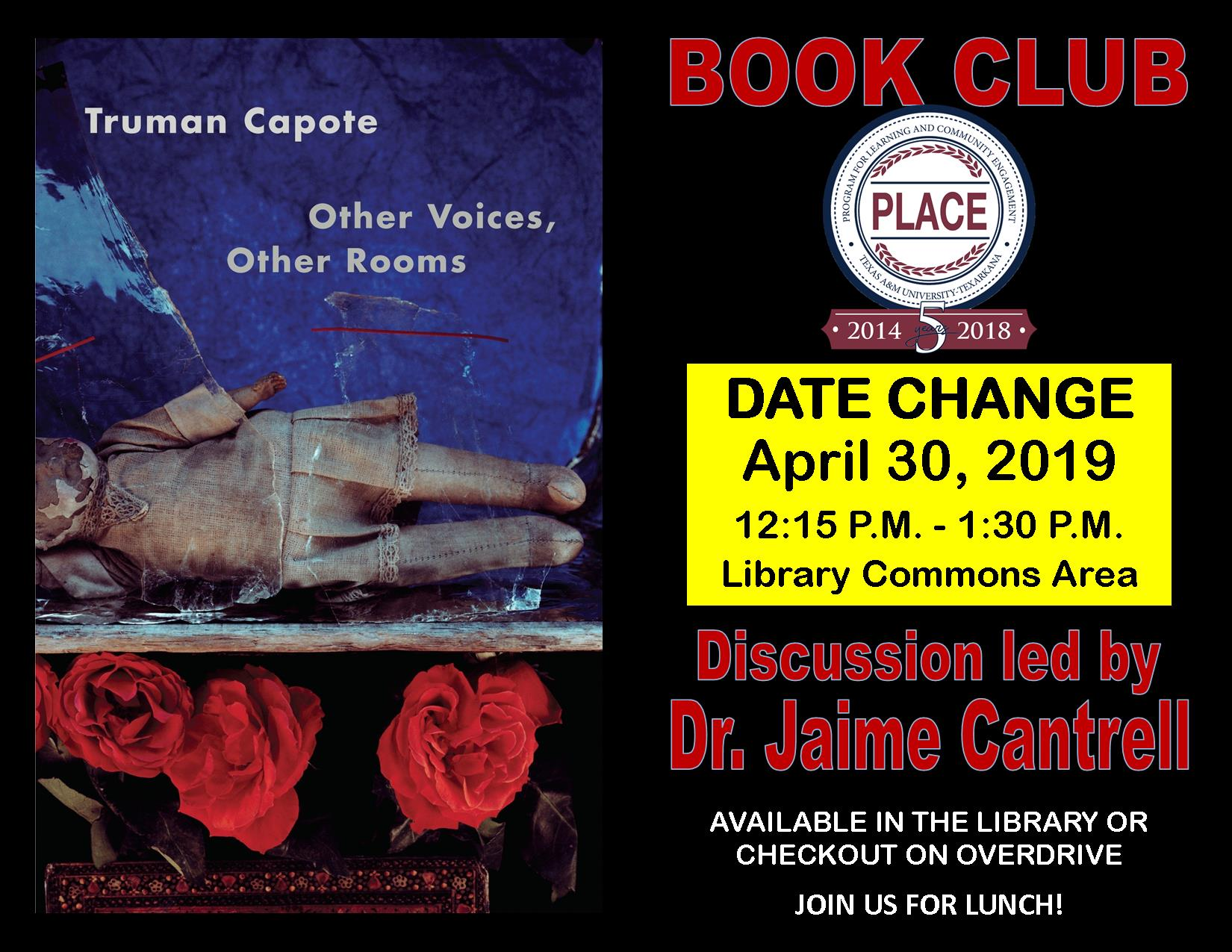 PLACE_Library_Book_Club